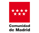 madrid.org - Comunidad de Madrid